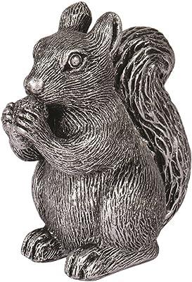 Carson Keynote Collection Squirrel Figurine
