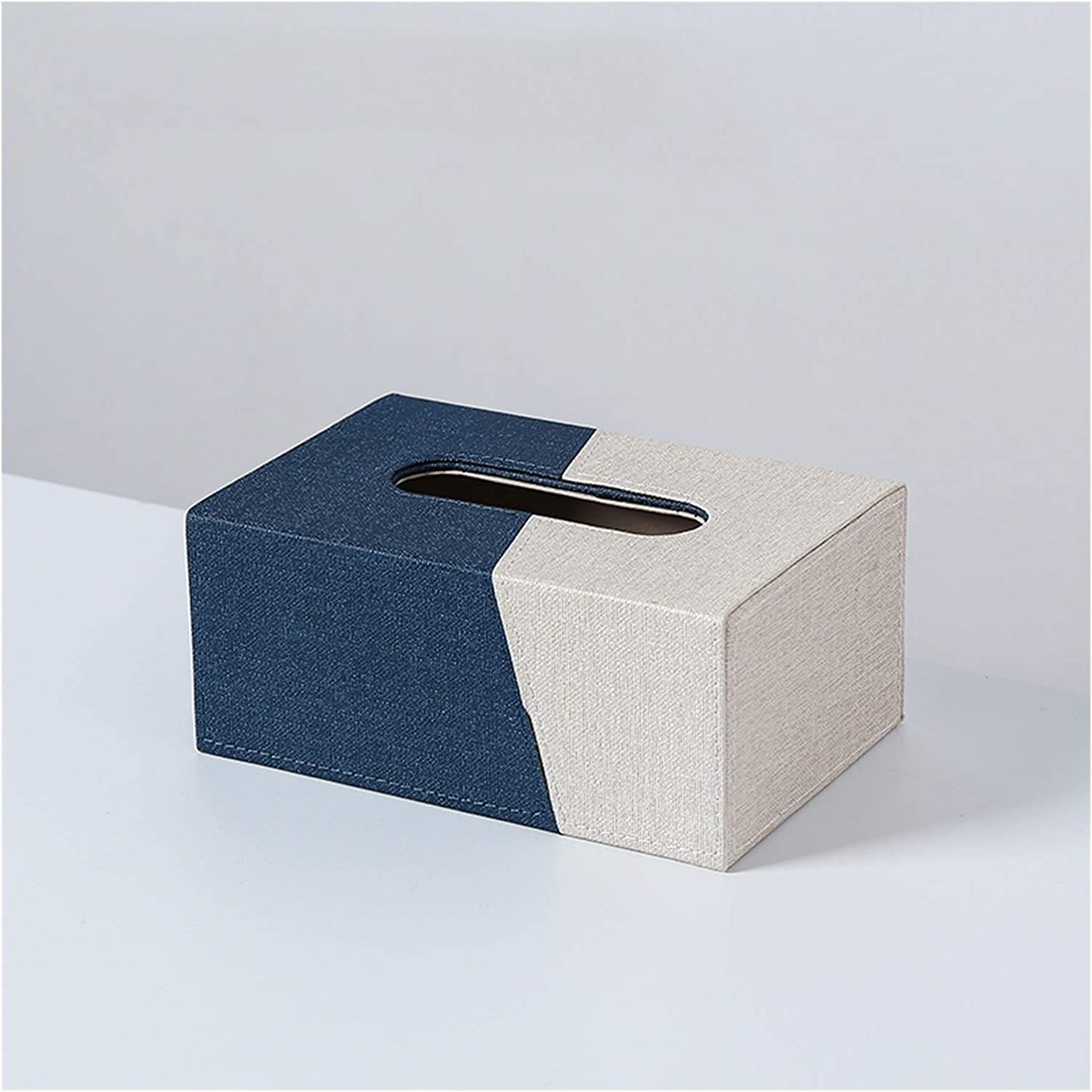 Tissue Max 64% OFF Dispenser Box Suitable Rooms of wholesale for