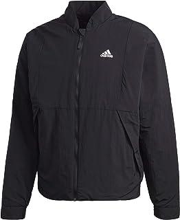 adidas Men's Bts Fleece Lj Jacke Jacket
