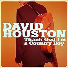 Thank God I'm a Country Boy - Single
