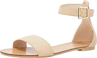 Novo Women's Slip-on Sandals