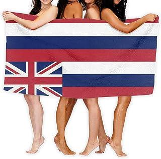 ビーチマット イギリスの旗 ソフトタオル 折りたたみ 吸水性バスビーチタオル ビーチ プール 海水浴 ビキニ 水着