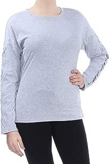 Best dkny t shirts sale Reviews