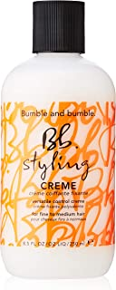 Bumble and Bumble Styling Creme, 8 Ounce Bottle