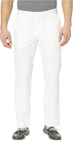 93f07e592 Men's Calvin Klein Pants + FREE SHIPPING | Clothing | Zappos.com