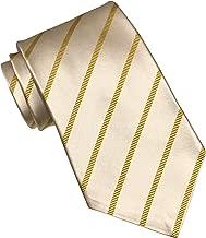 kiton seven fold tie