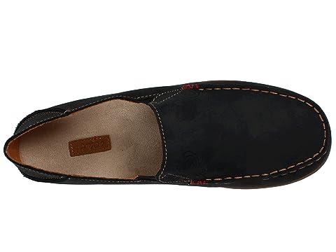 Indigo TanRaw Black Grey ClayVintage TanDark OluKai Java Nubuck Nohea Pale BXWqBn0Z