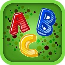 Smart Baby ABC
