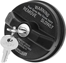 1A Auto Locking Gas Tank Cap for Chrysler Dodge Infiniti Jeep Mercedes MB Nissan Subaru