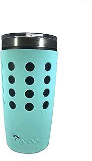 Armorskins Tumbler Silicone Sleeves (Tiffany Blue, 20oz)