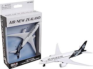 Daron Air New Zealand Single Plane Daron Planes RT9267