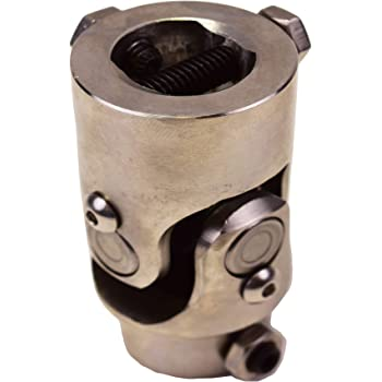 Borgeson 526462 Universal Joint