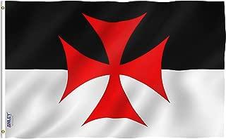 Best catholic church flag Reviews