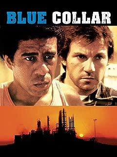 blue collar film