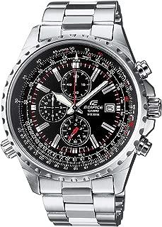 Edifice Men's Watch EF-527D-1AVEF