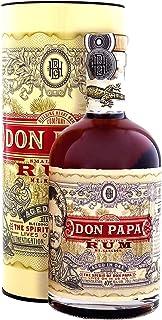 Don Papa Rum - Astucciato - 1 x 0,7 l.