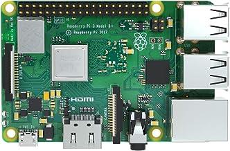 Video Player Raspberry Pi 3