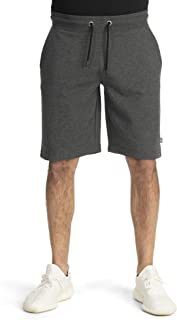 Pro Club Men's Heavyweight French Terry Short
