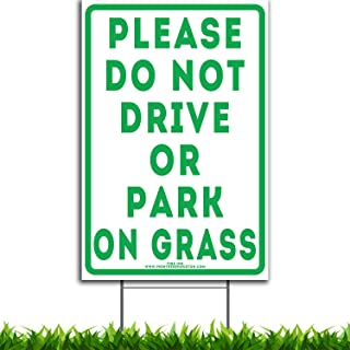 Best stay off the grass Reviews