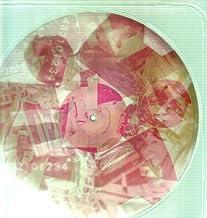 Talking Heads: Speaking In Tongues [Vinyl]