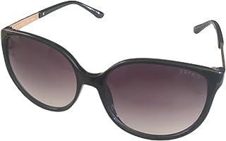 نظارة اسبريت للنساء - ET19461/538