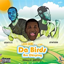 Best a town birds are chirping Reviews