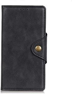 BAIDIYU Case for Huawei Mate 40 Pro 4G Phone Case, Card Slots, Kickstand Feature, Luxury PU Leather Wallet Case Flip Folio...
