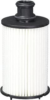 Best perkins 4.236 oil filter Reviews