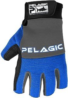 PELAGIC Battle Glove
