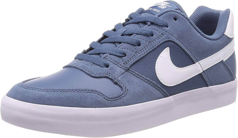 Amazon.com | Nike Men's Skateboarding Shoes, EU | Skateboarding