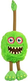 Best my little monster plush toy Reviews