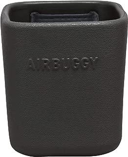 AirBuggy(エアバギー) イーバギーホルダー ダークグレー AB6561