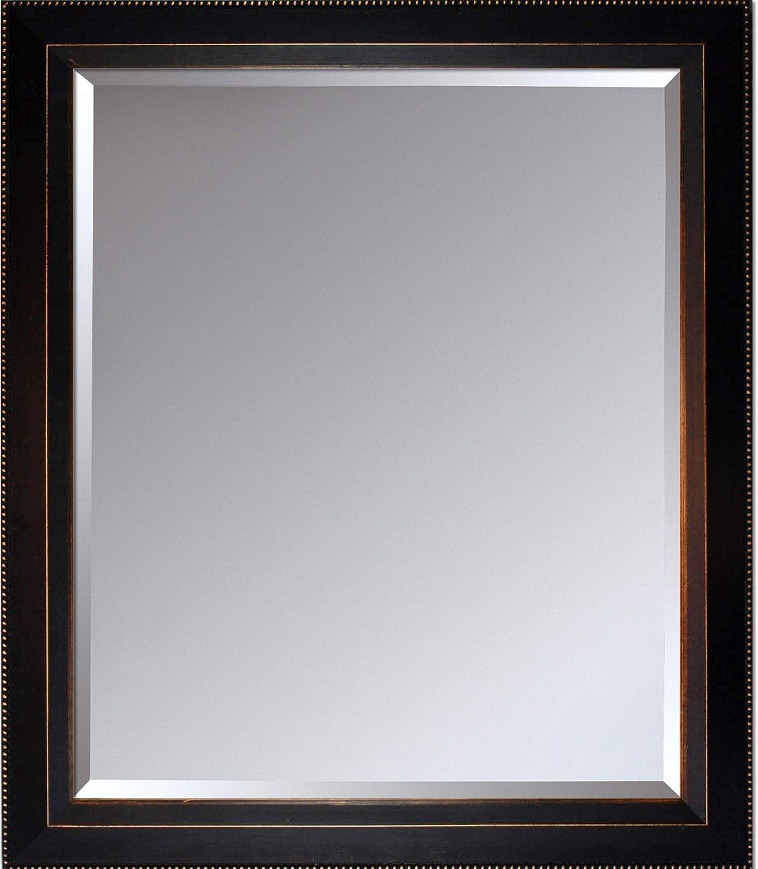 La Pastiche Veine D'Or Angled Mirror Special sale item 29