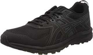 ASICS Scout, Trail Running Shoe Hombre