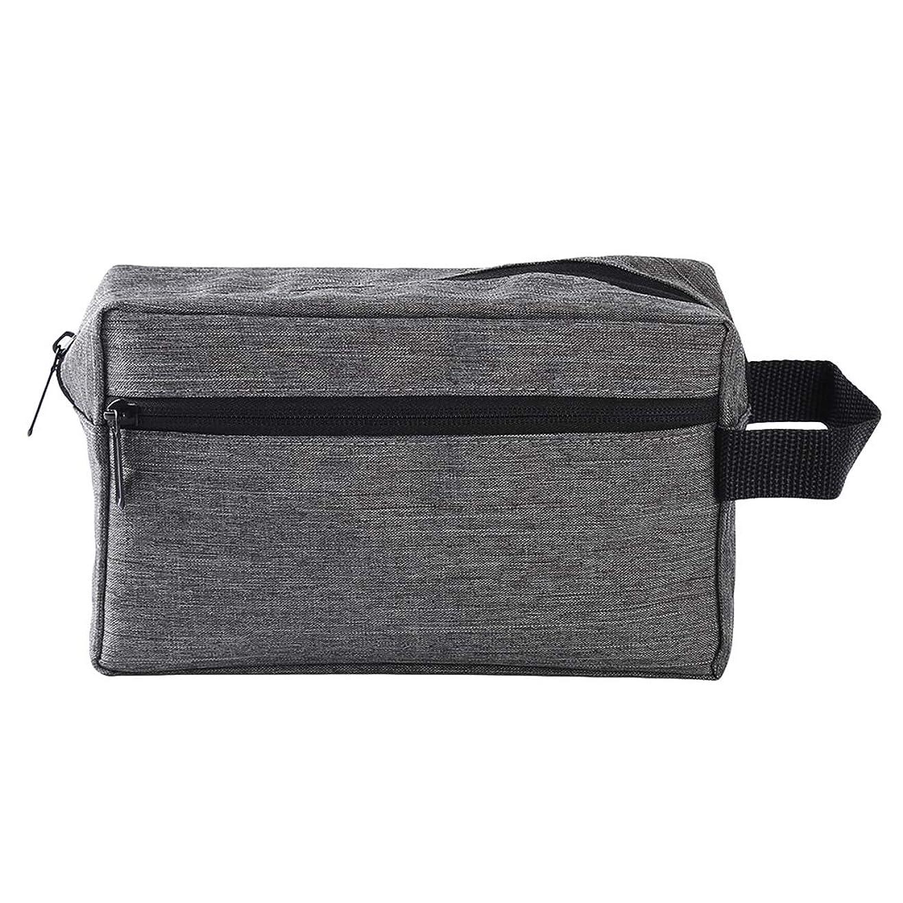 KLUMA 化粧ポーチ メイクポーチ コスメポーチ 化粧品収納バッグ 洗面用具入れ 持ち運び便利 普段使い 出張