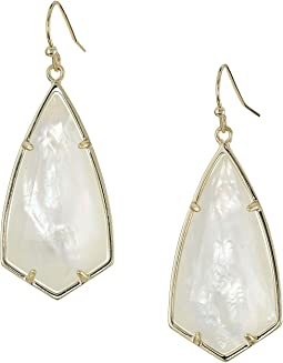 Kendra Scott Carla Earrings