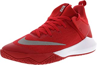 Best nike zoom shift red Reviews