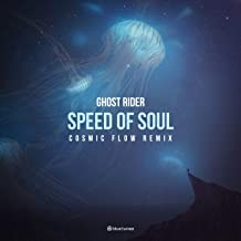 Best ghost rider speed of soul Reviews