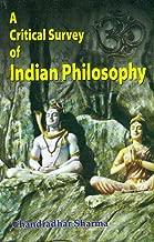 Best critical survey of indian philosophy Reviews