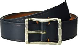 Big and Tall 40 mm Fairmount Reversible Belt