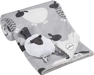 black sheep gift set