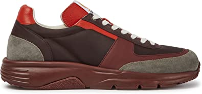 Camper Sneakers Drift