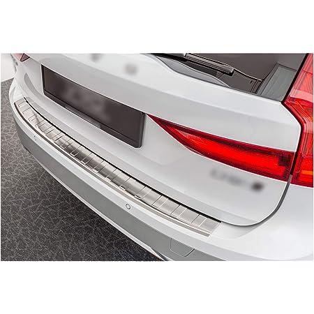 Tuning Art L232 Edelstahl Ladekantenschutz 5 Jahre Garantie Fahrzeugspezifisch Auto