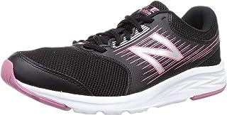 411 M, Zapatillas de Running para Mujer