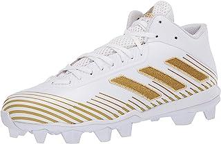 Amazon.com: Men's Football Shoes - 6.5