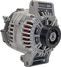 Best 2003 pontiac grand am 2.2 alternator replacement Reviews