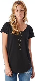 Women's Origin Short-Sleeve T-Shirt