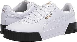 Converse Mizuno Adidas Leather Nike In Puma Vans Fila Sperry