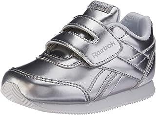 Reebok Baby Boys Royal Classic Jogger 2.0 KC Sneaker