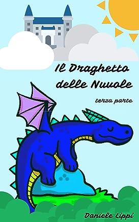 Il Draghetto delle Nuvole parte terza